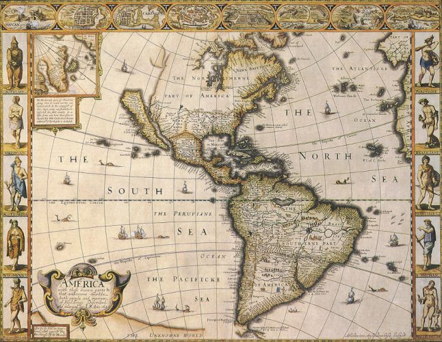 old world map cartography geography d 3100x2400 (66) wallpaper