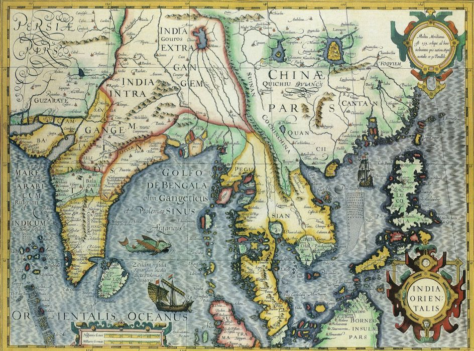 Old world map cartography geography d 3100x2300 68 wallpaper old world map cartography geography d 3100x2300 68 wallpaper gumiabroncs Choice Image