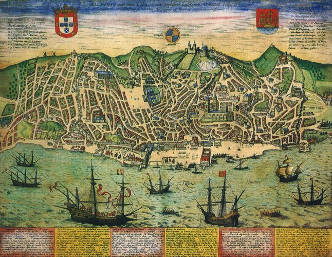 old world map cartography geography d 3100x2400 (64) wallpaper