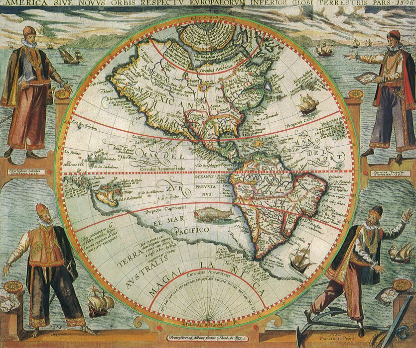 Old world map cartography geography d 3100x2600 60 wallpaper old world map cartography geography d 3100x2600 60 wallpaper gumiabroncs Images