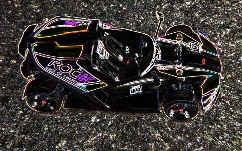 XTM xbow racing wallpaper