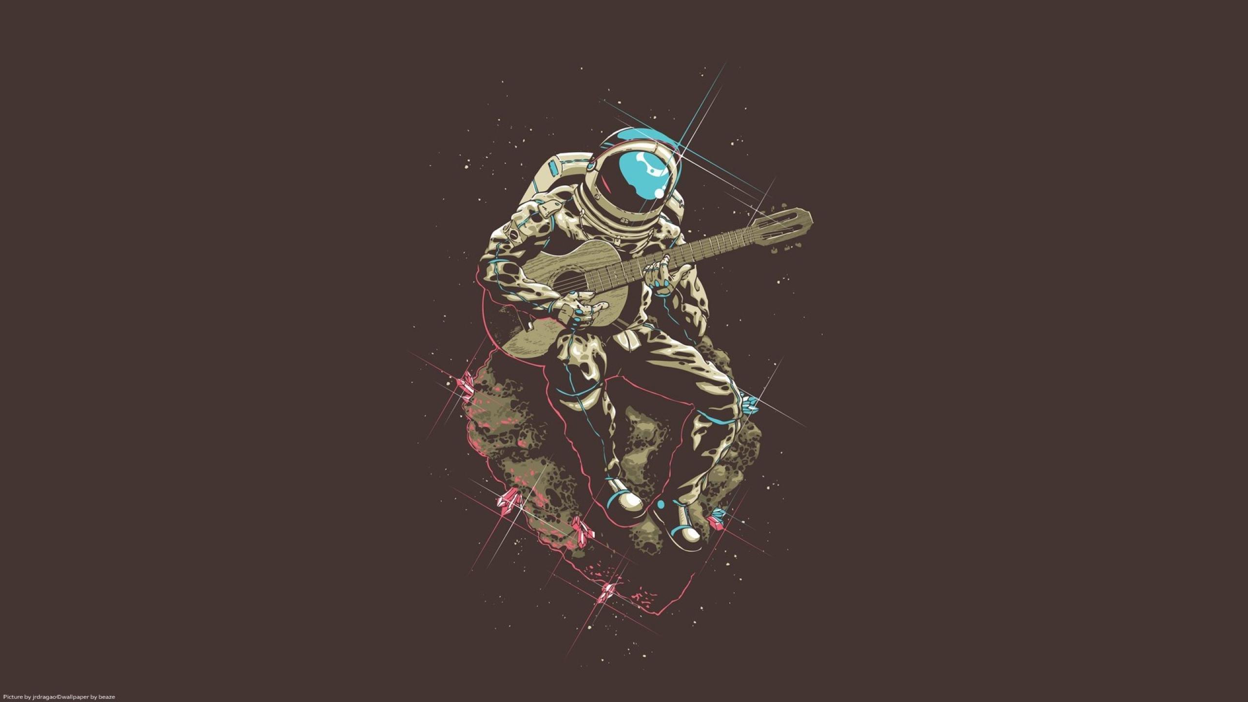 Fantastic Wallpaper Music Space - 5f15894aac44278ff4247e1252e55e62  2018_163659.jpg