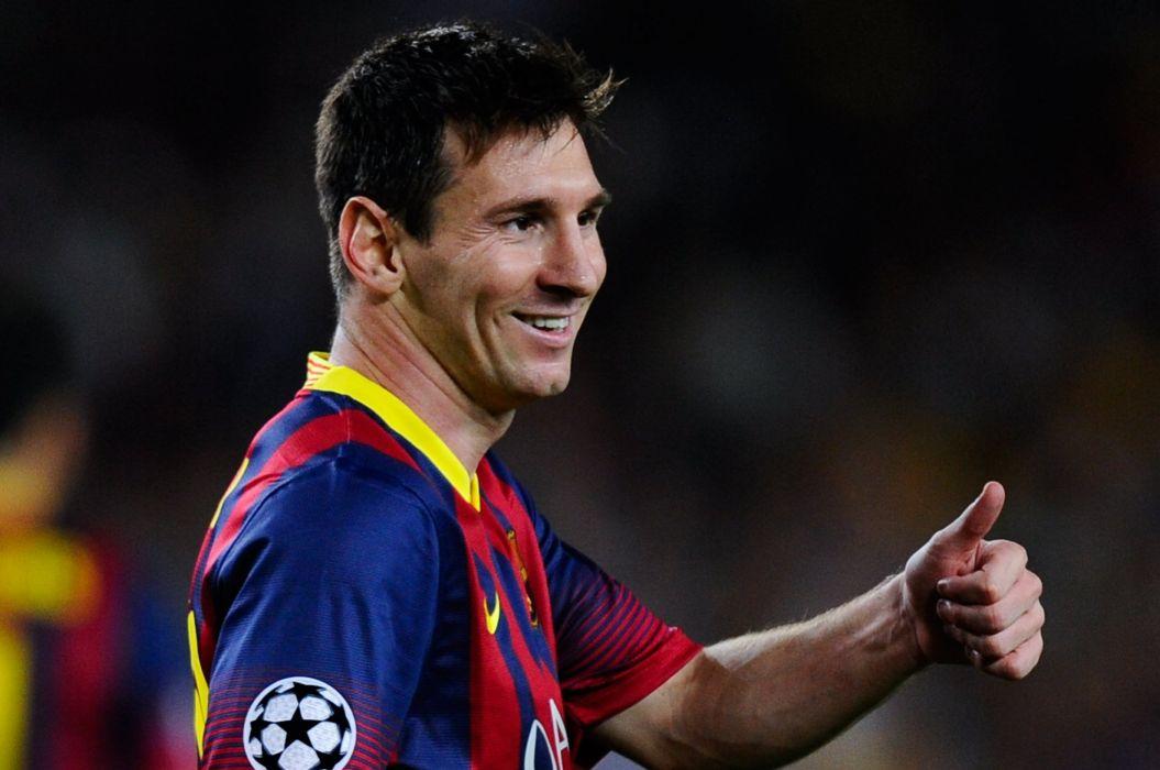 leo messi hombre futbolista f c barcelona argentina wallpaper