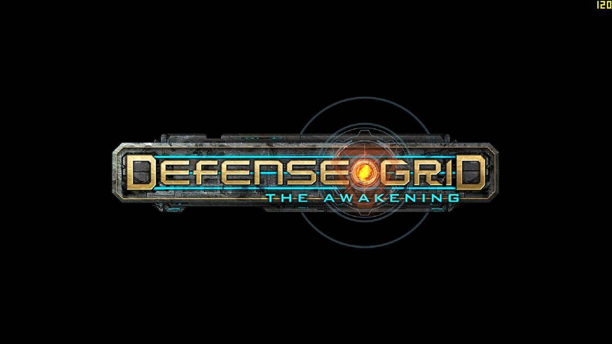 DEFENSE GRID tower strategy fantasy fighting 1dgrid wallpaper