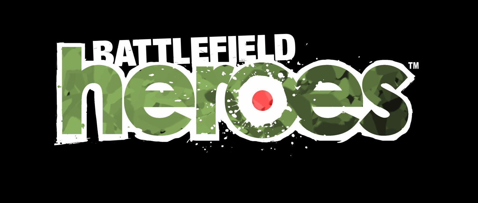 BATTLEFIELD HEROES military tps shooter action war 1bheroes sci-fi warrior wallpaper