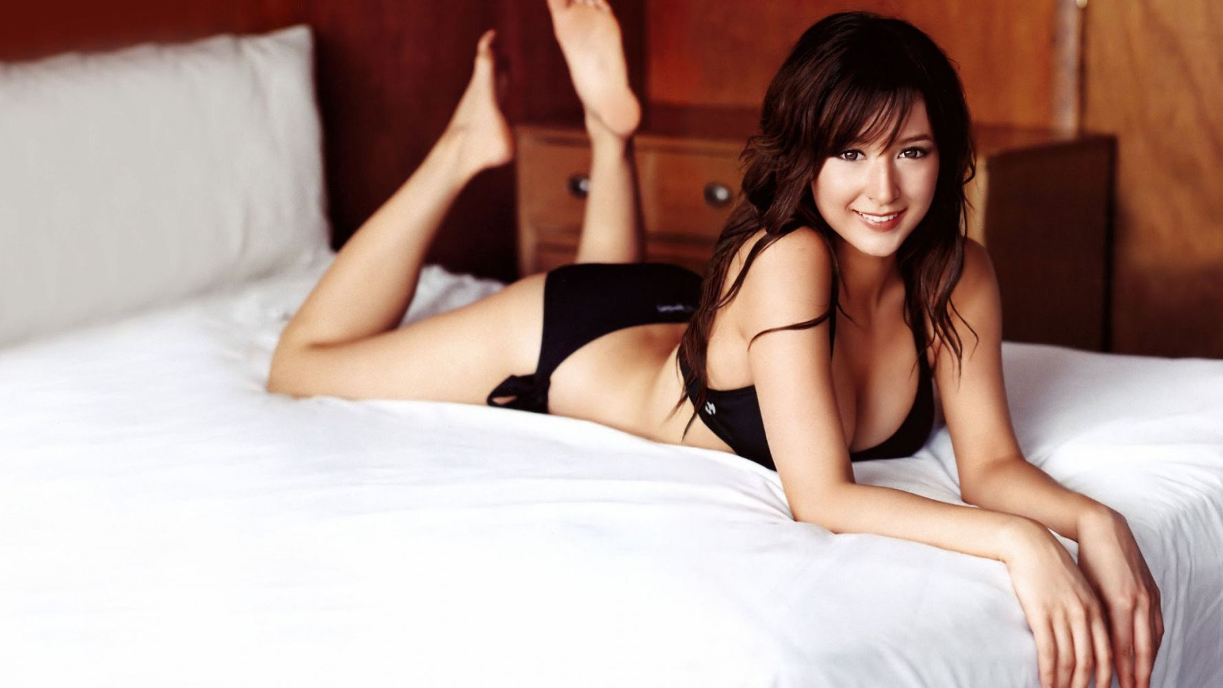 Japanese beautiful, famous sexy actresses