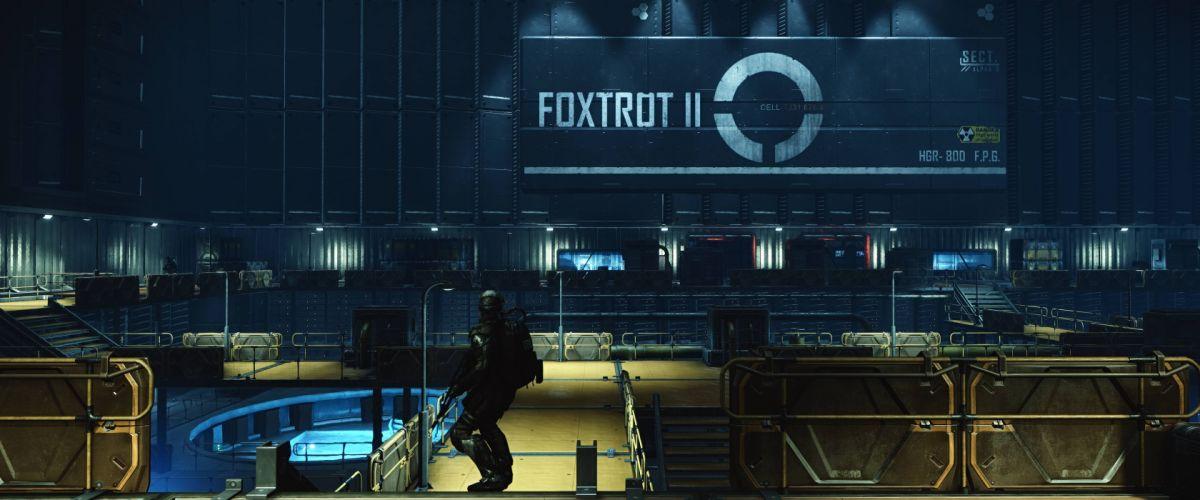 CRYSIS sci-fi fps shooter action fighting futuristic sandbox military warrior armor weapon war poster wallpaper