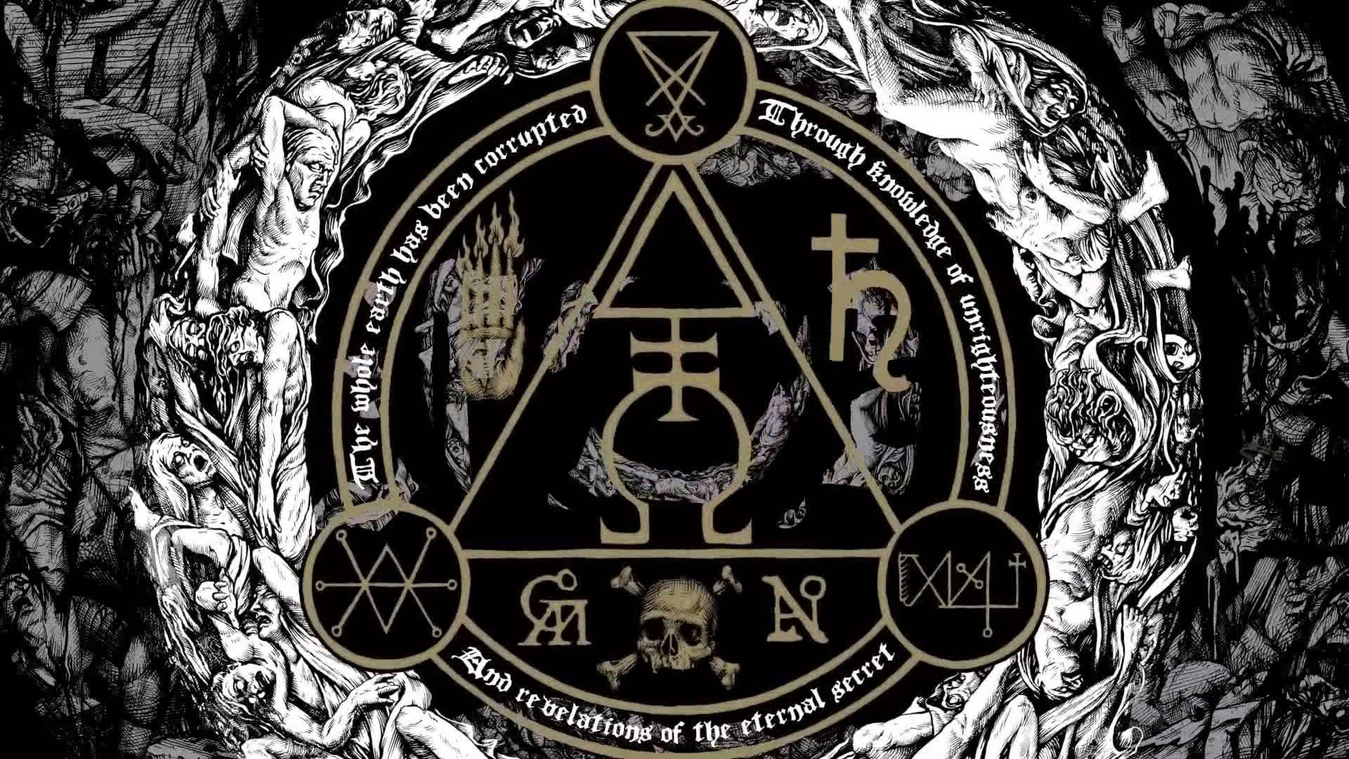 Black Sabbath - Download 2016