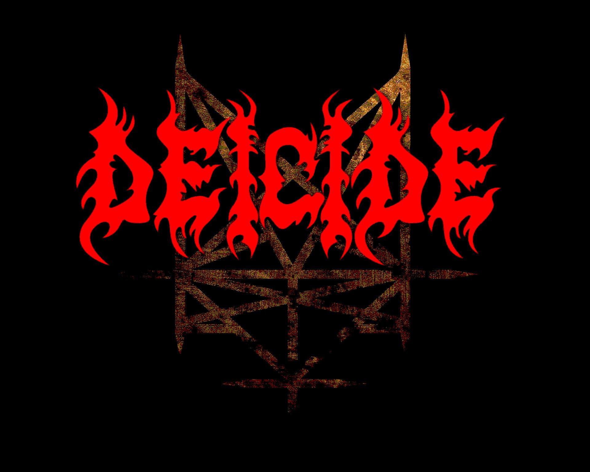 deicide death metal heavy satanic wallpaper 1920x1536 634371