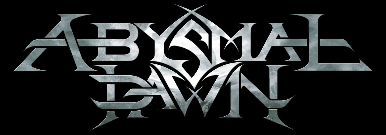 ABYSMAL DAWN death metal heavy 1adawn poster wallpaper