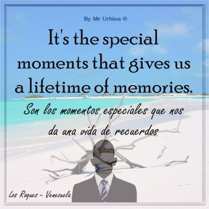#mrurbina #memories #quotes #texts #message wallpaper