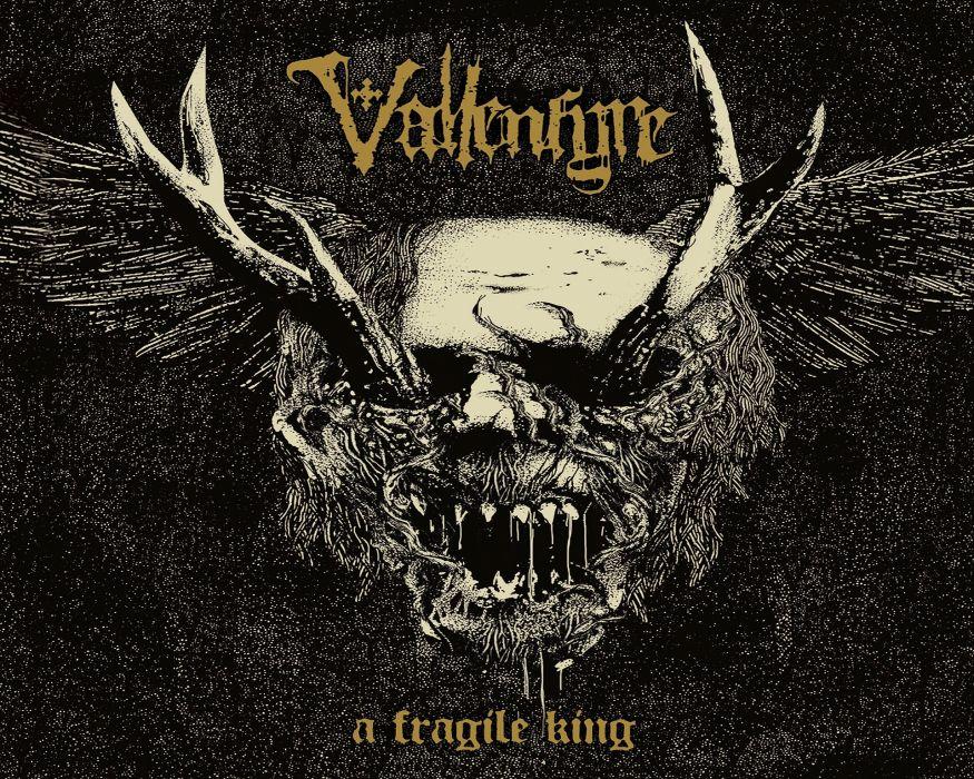 DEATH METAL black heavy dark horror evil poster skull wallpaper