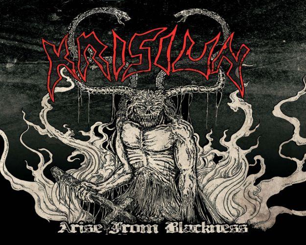 DEATH METAL black heavy dark horror evil demon skull wallpaper