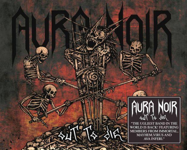 THRASH METAL heavy death black dark evil poster skeleton skull demon wallpaper