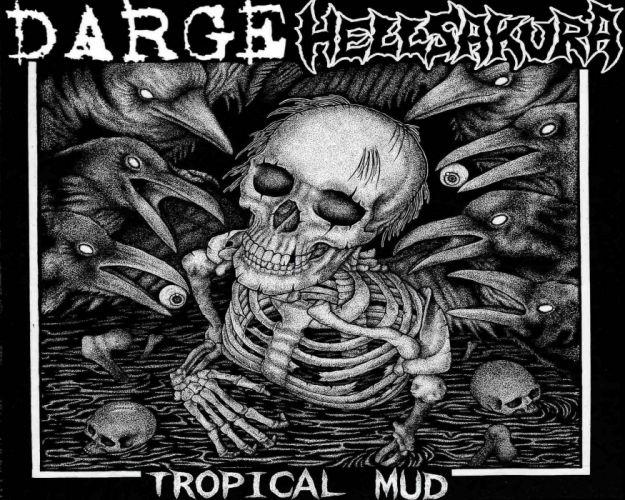 THRASH METAL heavy death black dark horror evil poster skeleton skull wallpaper
