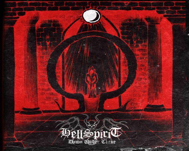 THRASH METAL heavy death black dark horror evil poster reaper wizard sorcerer satanic occult wallpaper