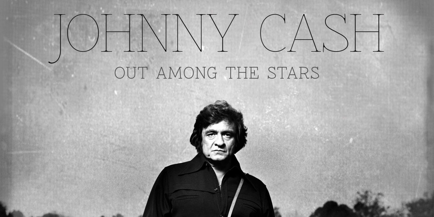 JOHNNY CASH countrywestern country western blues singer 1jcash actor folk rockabilly gospel rock roll wallpaper