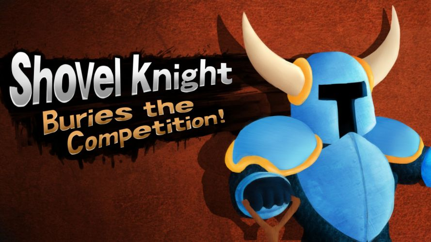 SHOVEL KNIGHT action adventure fighting warrior scrolling platform 1shov wallpaper