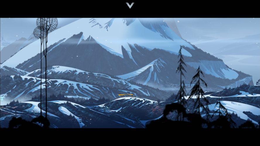 BANNER SAGA adventure fantasy tactical rpg viking fighting strategy 1bsaga warrior wallpaper