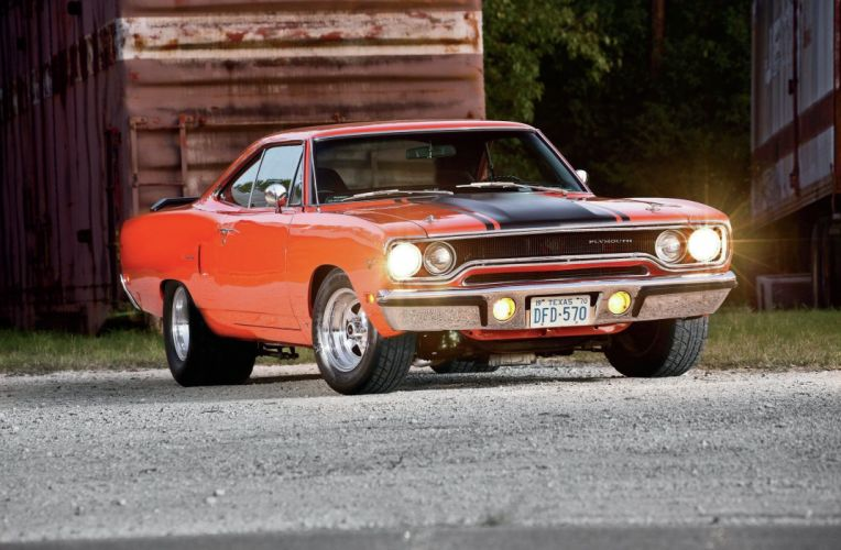 1970 plymouth roadMuscle Street Rod Hot Muscle USA 2048x1340 (1) wallpaper