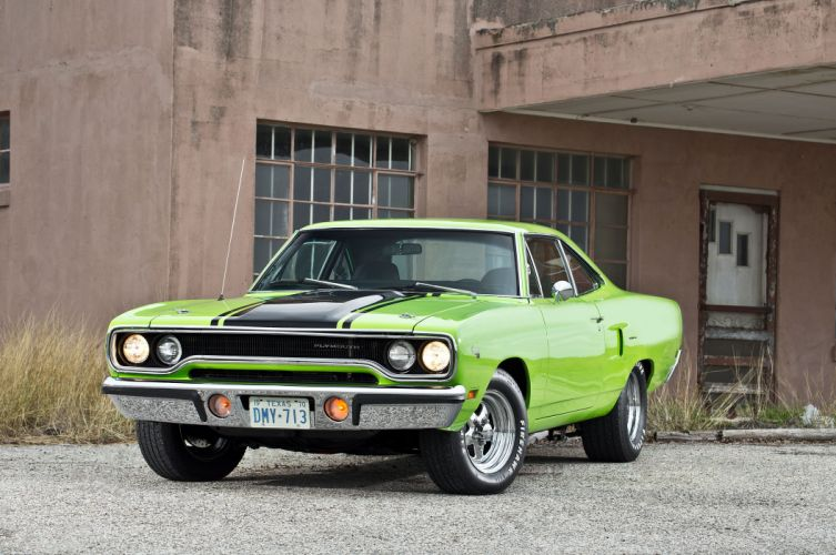 1970 plymouth roadMuscle Street Rod Hot Muscle USA 5222x3468 (8) wallpaper