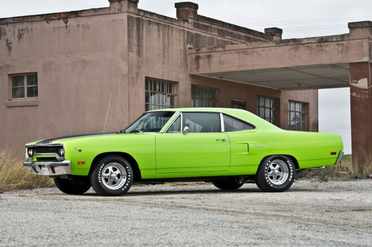 1970 plymouth roadMuscle Street Rod Hot Muscle USA 5476x1637 (7) wallpaper