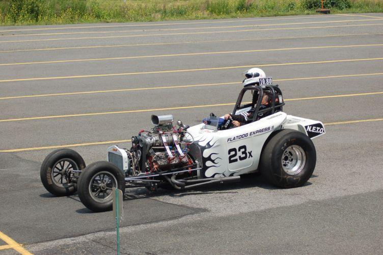 Dragster drag racing race hot rod rods NHRA USA d 2048x11361-01) wallpaper