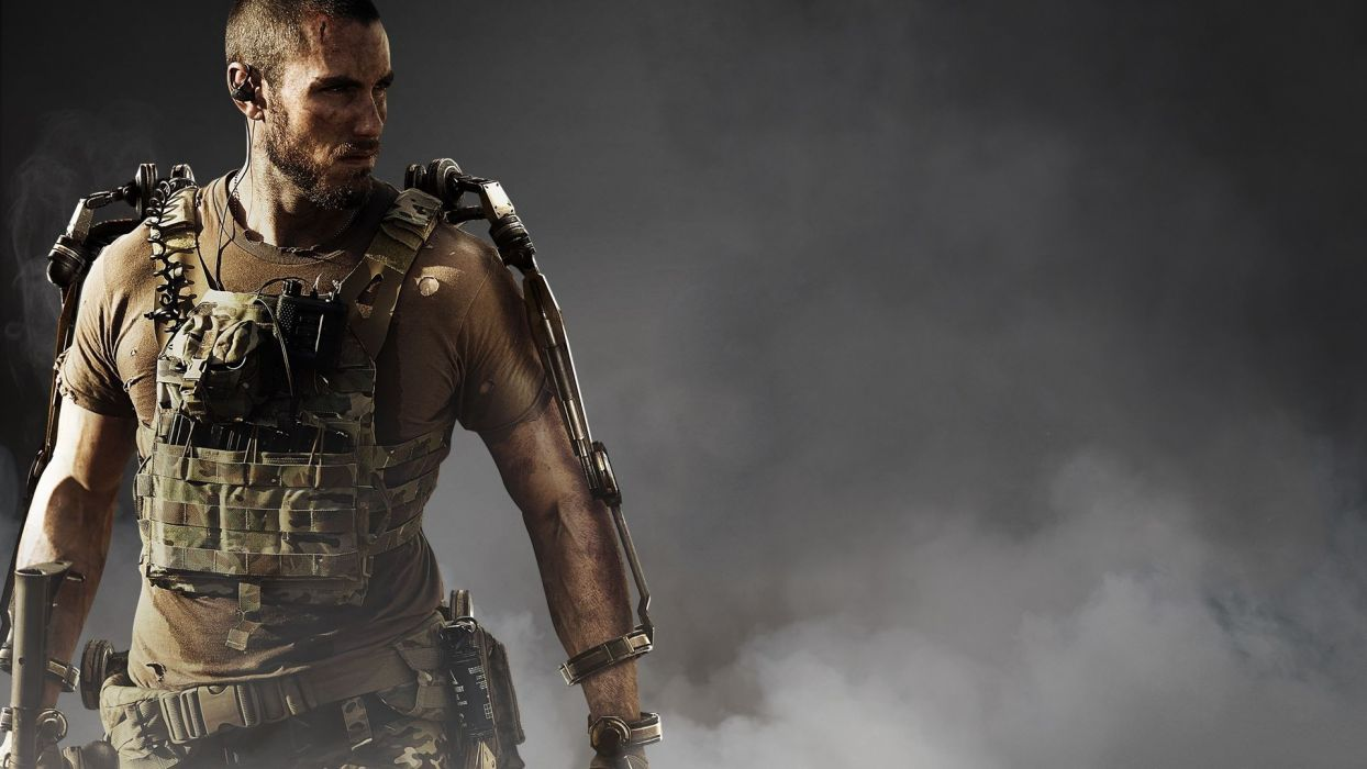 Call Of Duty Advanced Warfare Wallpaper 1920x1080 639130