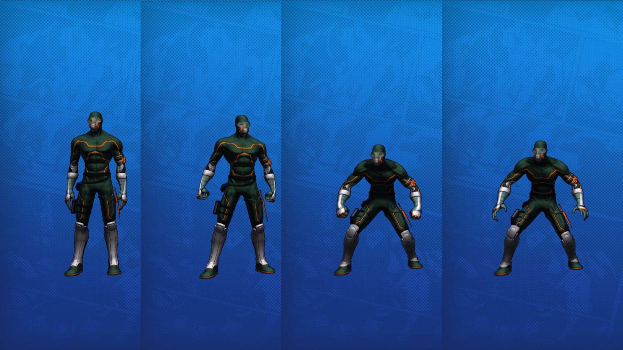 CHAMPIONS ONLINE superhero mmo rpg fantasy action fighting microsoft xbox 1champo hero heroes sci-fi warrior arena wallpaper
