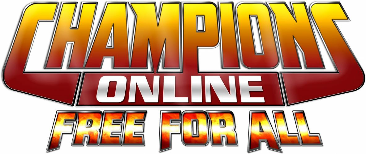 CHAMPIONS ONLINE superhero mmo rpg fantasy action fighting microsoft xbox 1champo hero heroes sci-fi warrior arena poster wallpaper