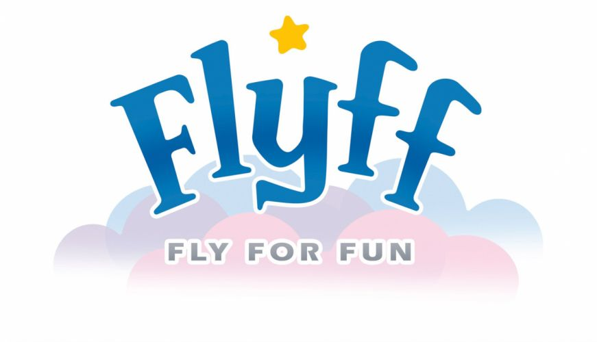FLYFF anime mmo rpg manga fantasy action fighting adventure online 1flyff warrior wallpaper
