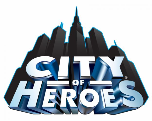 CITY Of HEROES villains fantasy action superhero hero mmo rpg online 1coh comics fighting wallpaper