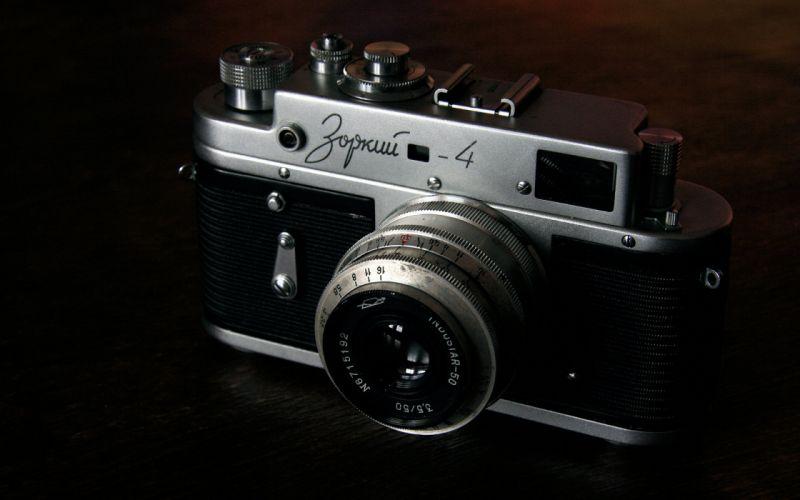 maquina fotografica wallpaper