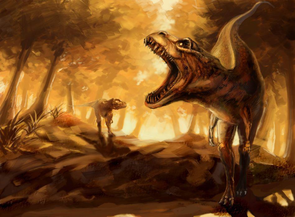 DRAGON OATH martial kung action fighting 1tlbb fantasy mmo rpg poster dinosaur dragon wallpaper