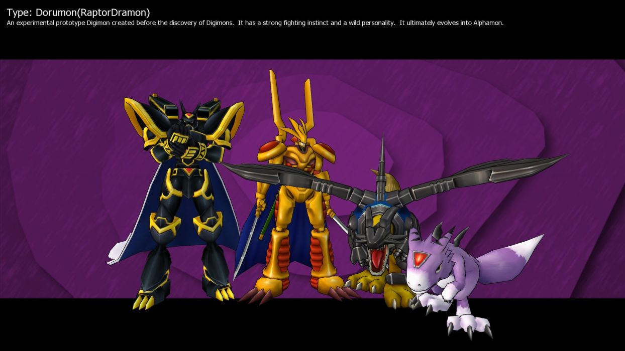 DIGIMON MASTERS Online fantasy mmo rpg 1dmo anime action fighting warrior poster wallpaper