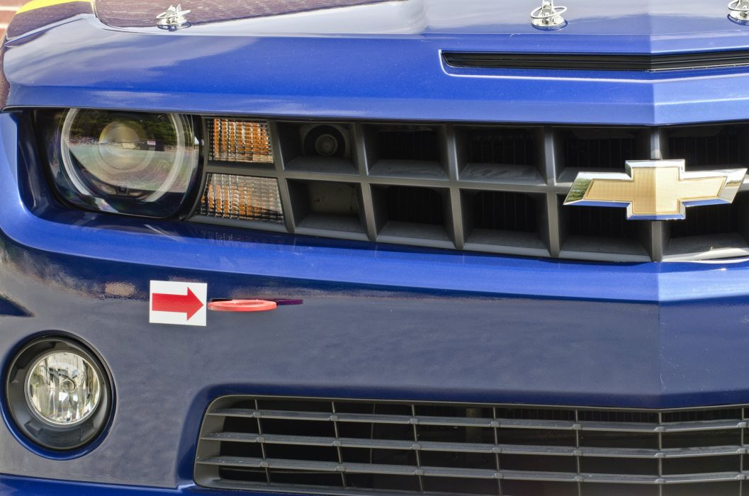 2010 Camaro Prototype Race Trans Am Racing USA d 4500x2980-05 wallpaper