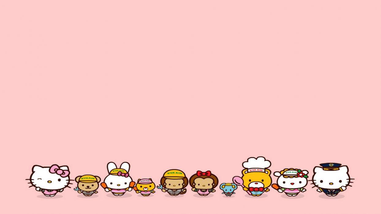 Popular Wallpaper Hello Kitty White - c43def9186a1fb8d4613157ce3c32cf8-700  Graphic_701330.jpg