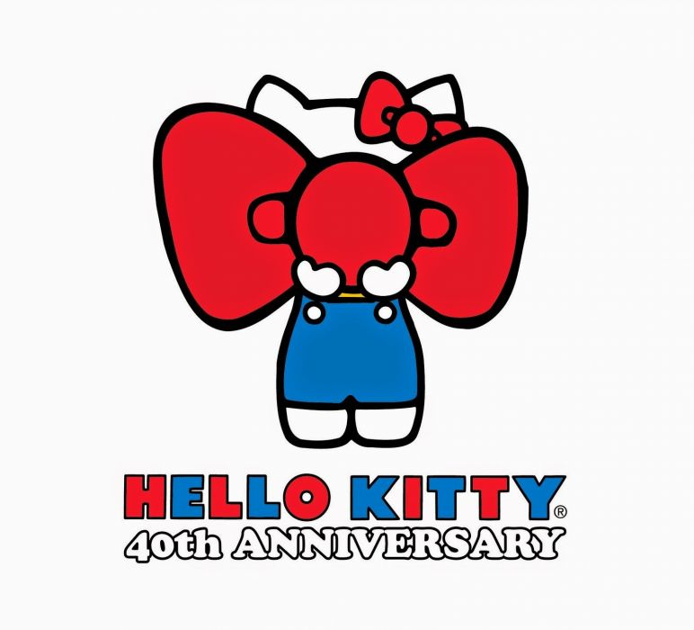 Hello Kitty White Cartoon Cat Cats Kitten Girl Girls 1hkitty Comics