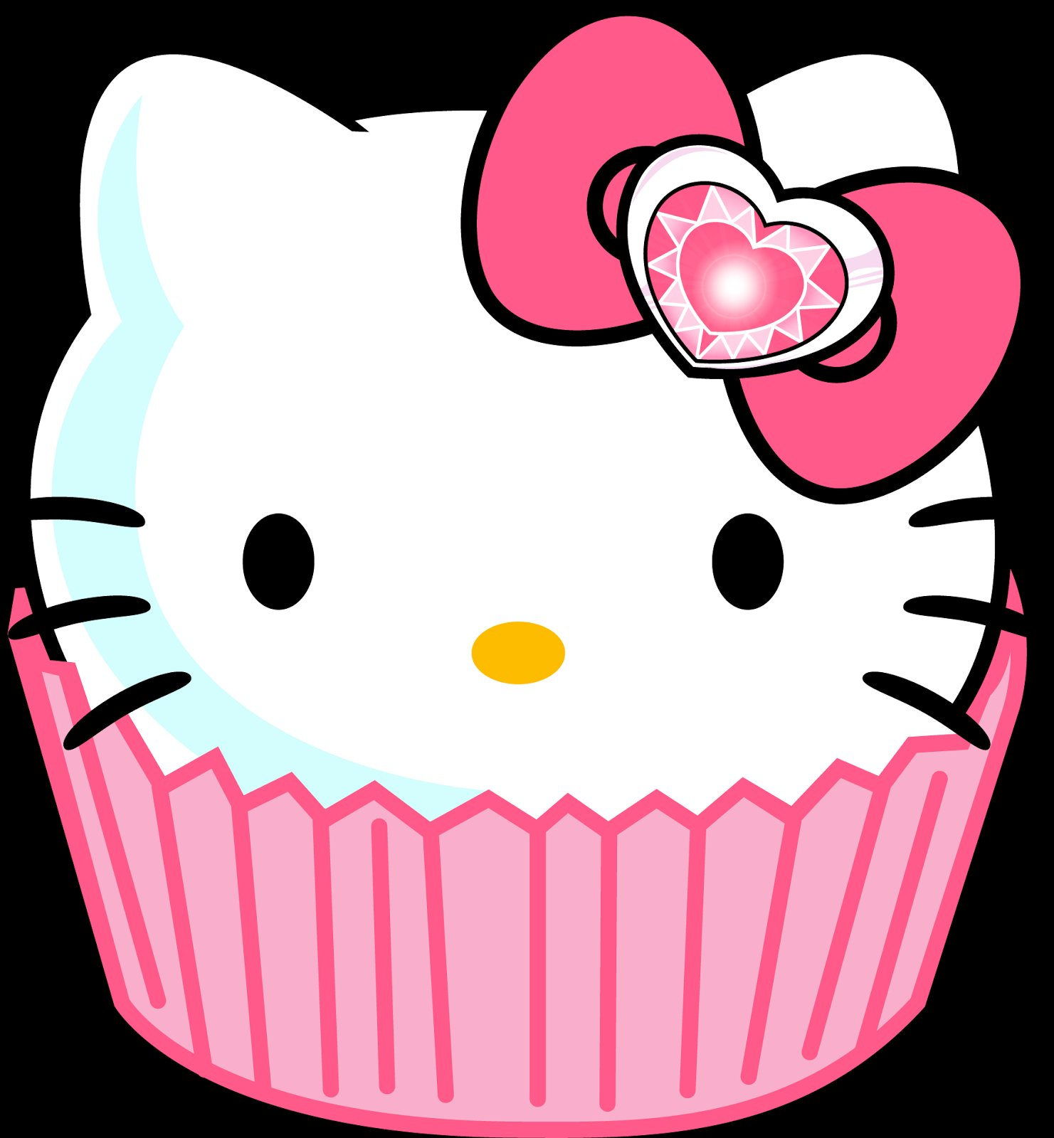 Popular Wallpaper Hello Kitty Cupcake - 497b444903e57864a9d0a0f78f1cfa3d  Perfect Image Reference_9333.jpg