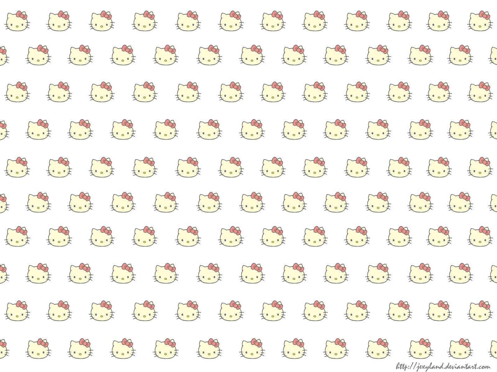 Popular Wallpaper Hello Kitty White - 6fc62a65f70a393b5b5a36cf334cec4f  Graphic_701330.jpg