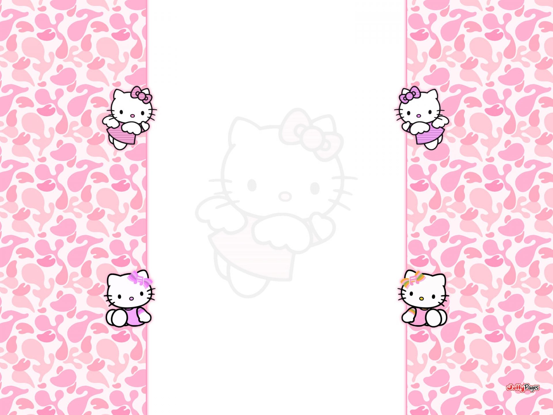 Great Wallpaper Hello Kitty White - 1777c9cbb00209d662b5d7af240f7750  Perfect Image Reference_289514.jpg