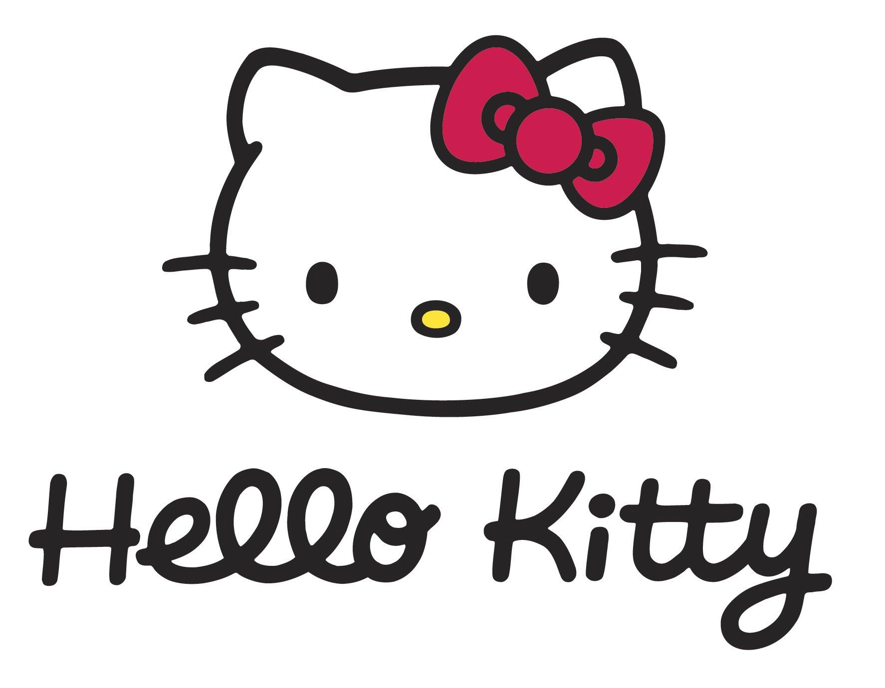 Fantastic Wallpaper Hello Kitty White - 1e7708d6c2092b5f8c86a9b9579099b2  Picture_904640.jpg