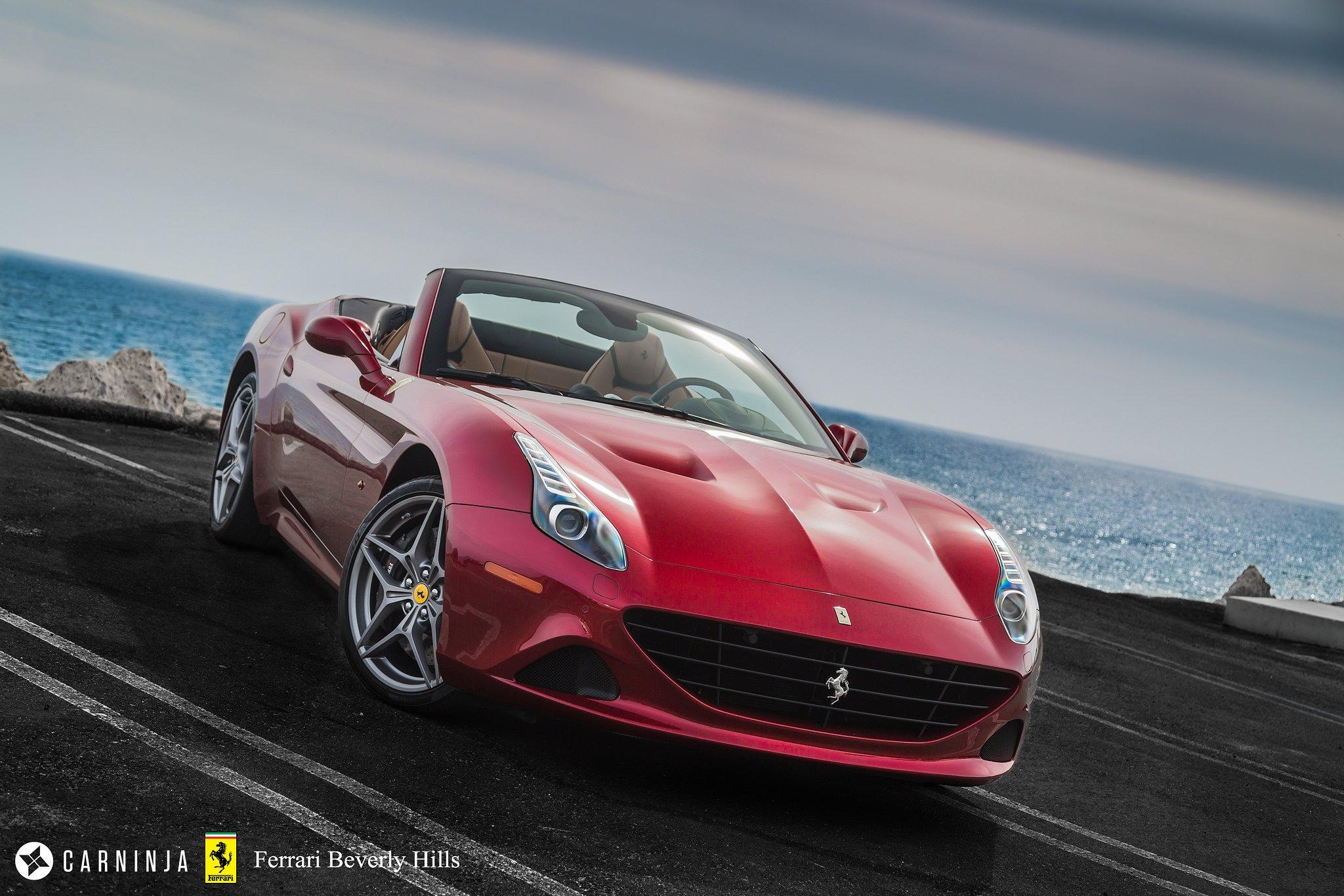 Ferrari california t convertible supercars cars wallpaper ferrari california t convertible supercars cars wallpaper 2048x1366 642060 wallpaperup voltagebd Gallery