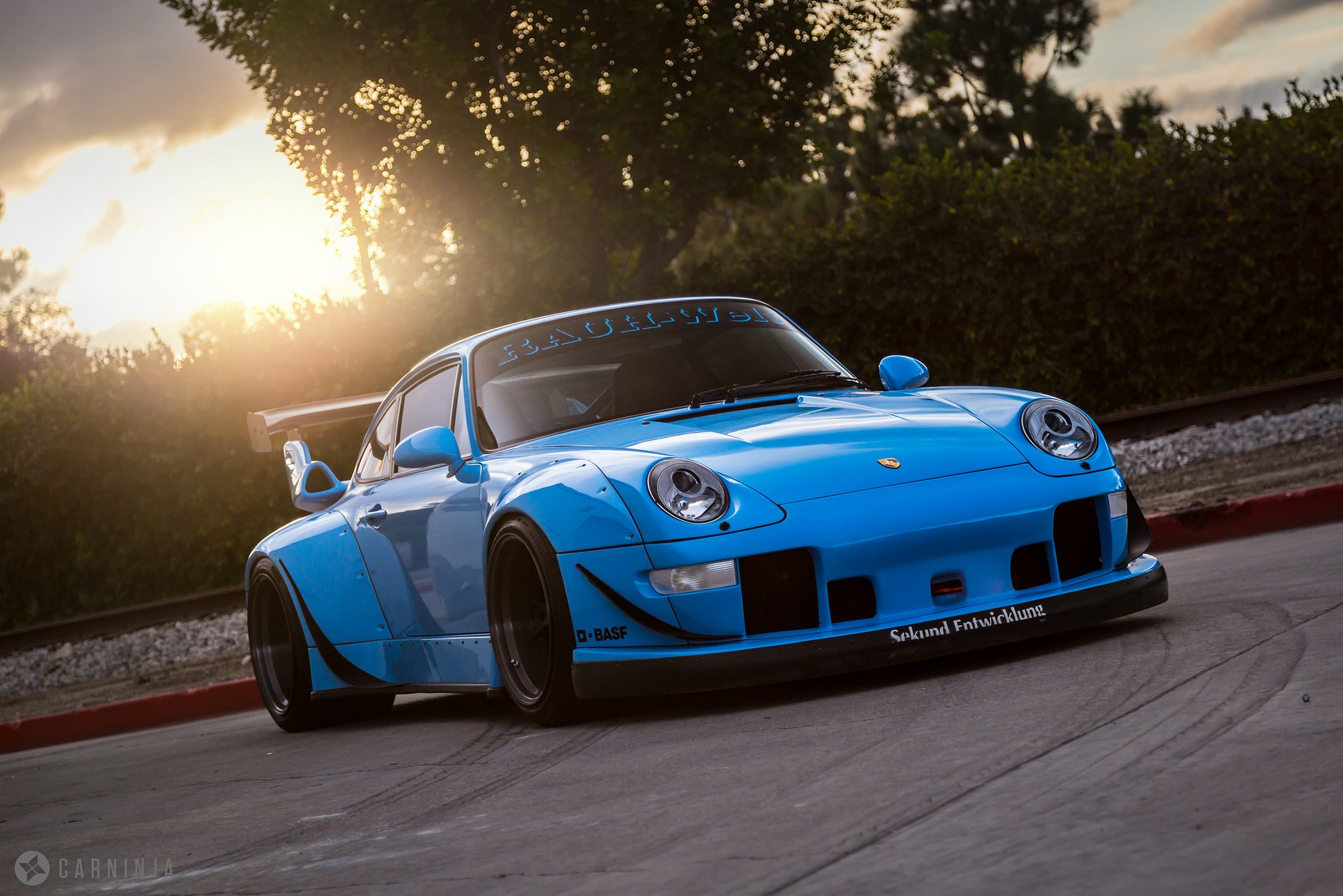 Rauh Welt Begriff Car For Sale