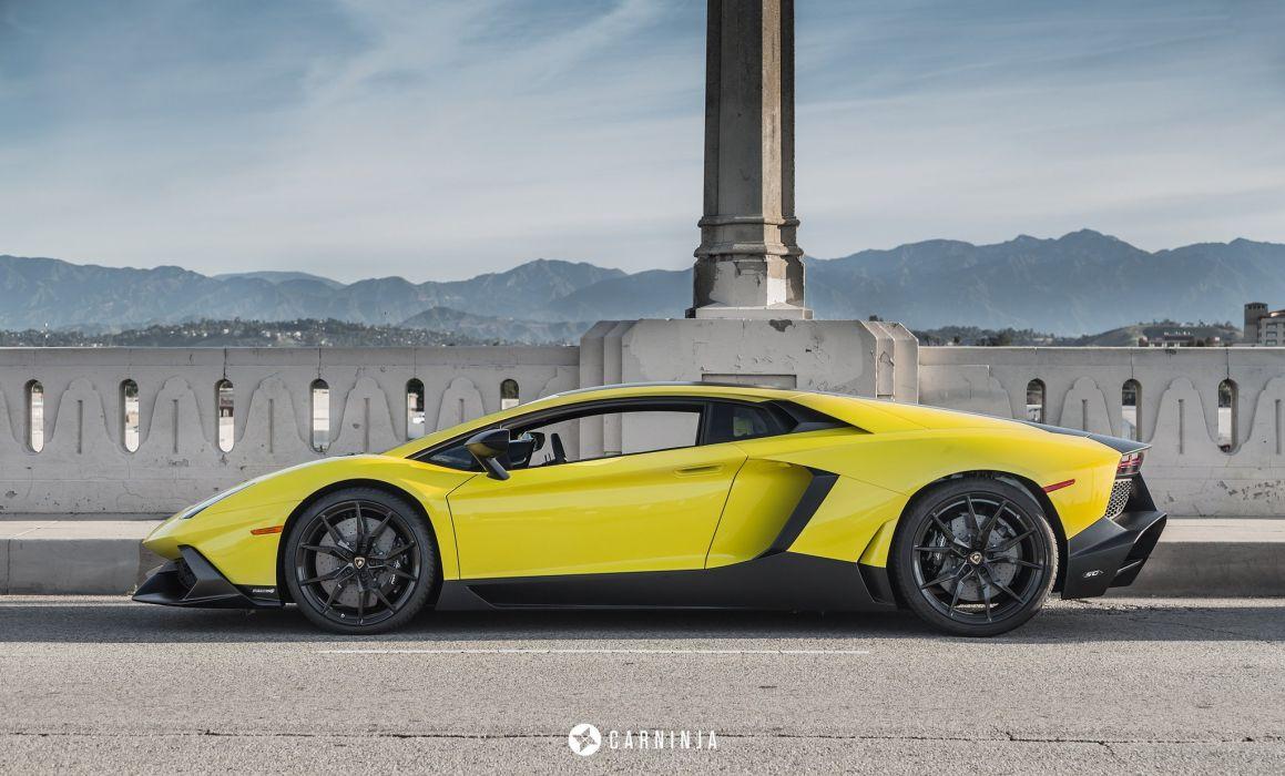 Aventador Lamborghini Supercar supercars cars wallpaper