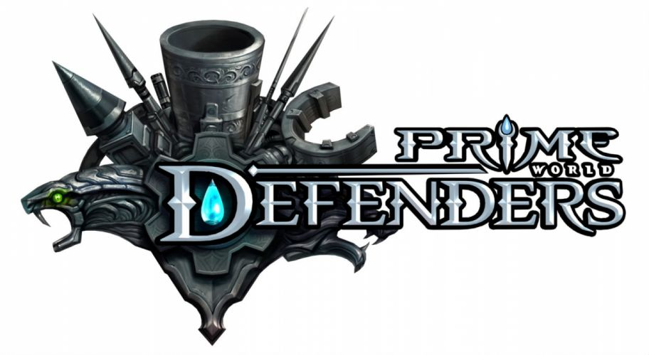PRIME WORLD fantasy mmo rpg online action fighting adventure arena tower defense strategy 1primew wallpaper