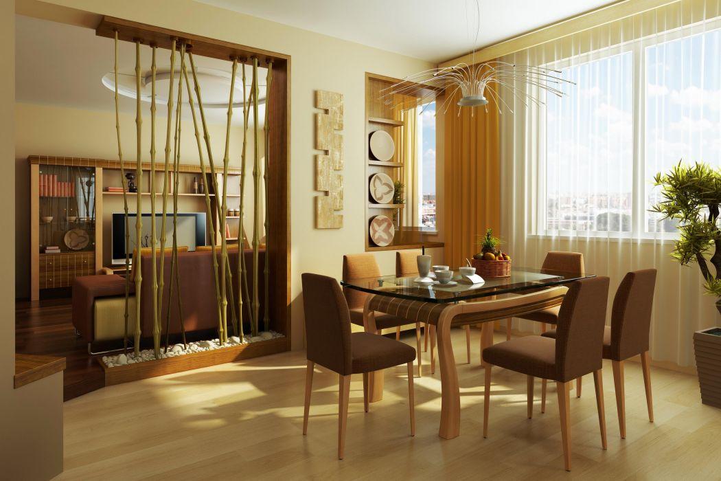interior muebles diseño wallpaper