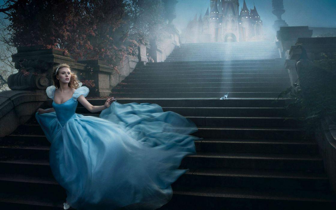 DISNEY DREAM Annie Leibovitz series fantasy cosplay fairy tale 1ddp advertisement dreams actor actress adventure photography portrait cinderella wallpaper