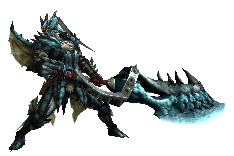 dragon brave fantasy warrior - photo #45