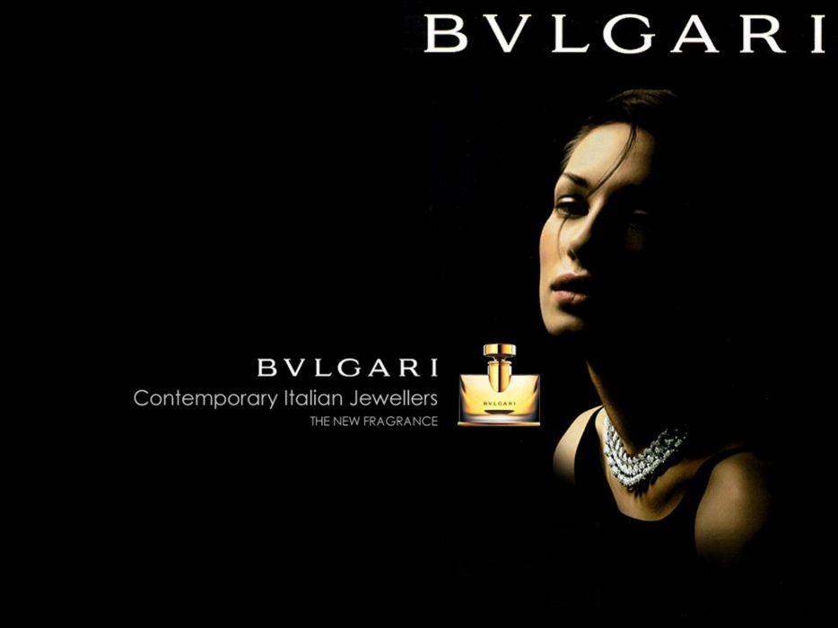 Bvlgari Yellow Perfume Wallpaper 1920x1440 643049 Wallpaperup